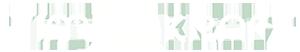 TIMKRAFT - переработка пластика во вторичную гранулу